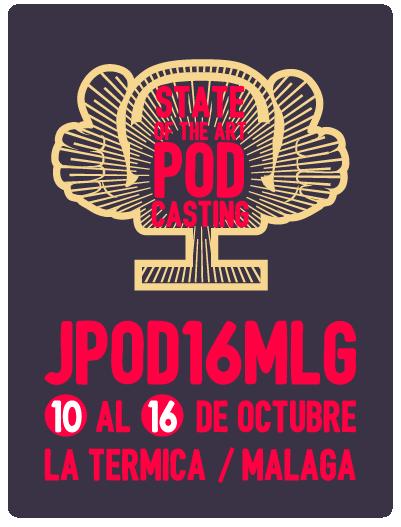 Jpodmlg2016